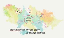 Secondary Education NorthWest ISD