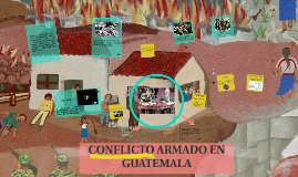 Copy of CONFLICTO ARMADO