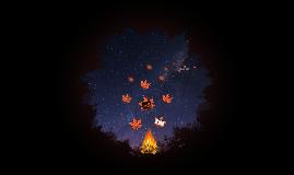 Bonfire Maple Ale
