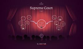 Surpeme Court