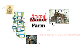 Copy of Animal Farm