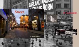 Copy of Copy of Street