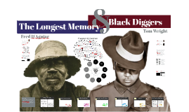 The Longest Memory & Black Diggers