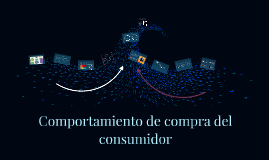 Copy of Comportamiento de compra del consumidor