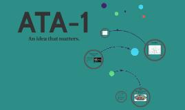 ATA-1