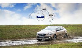 Volvo IMC Program