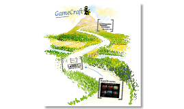10 Minutes GameCraft