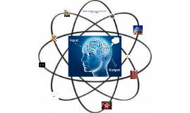 Learning Preferences and Multiple Intelligence workshop