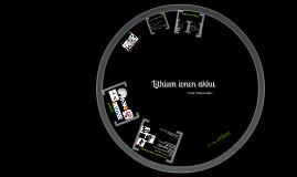 lithium ionen akkumulator