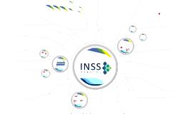 Apresentação_INSS Digital