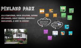 Penland Park