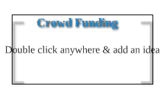 Crowd Funding Explained