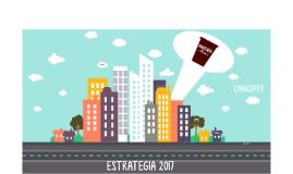 Nescafé Alegria 2017