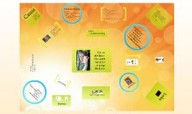 Copy of Lunch kennismaking met CJG- consultatiebureau