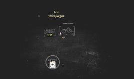 Copy of Aplicacion de la Programacion
