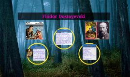 FIODOR  DOSTOYEVSKI