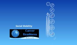 Social Mobility Prezi