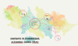 Copy of CONTRATO DE SUMINISTROS.