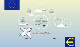 Copy of European Union