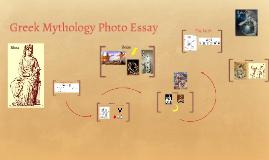Greek Mythology: Rhea