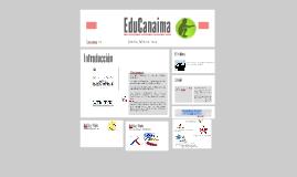 EduCanaima