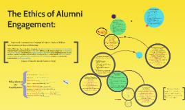 Alumni Co-Facilitators