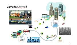 Graynel