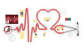 Copy of Heart Arrhythmias