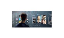 Copy of Copy of 가상현실(Virtual Reality)