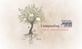 Copy of Composting