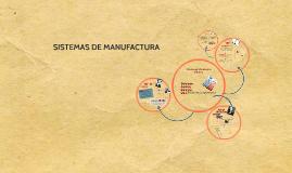 Copy of Taylorismo, Fordismos, Toyotismo y OPEX