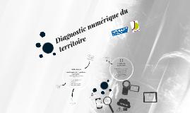 Diagnostic Numérique du territoire - 77 - 2017