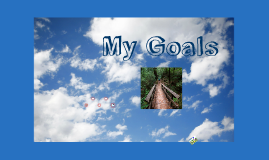 WIDA Access Test Scores and Setting Goals