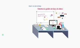 Prezi_ObjetoAprendizajen-InformaticaII_RST