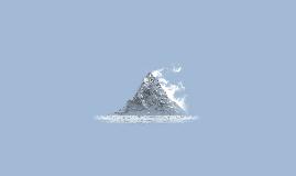 nur berg