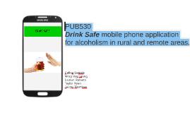 PUB530