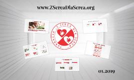 Copy of Fundacja Z Serca Dla Serca
