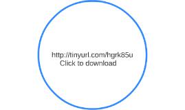 Virtua Tennis  Download Free