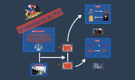 constitucion 1925
