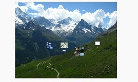 zwitserland 2013