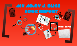 LoKeysha 2nd Book Report