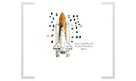 Copy of Copy of Naves Espaciales del pasado del presente y del futuro