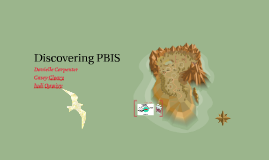 Copy of Discovering PBIS