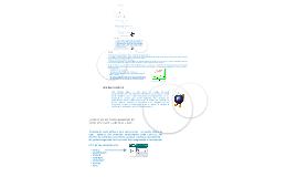 """Control de Seguridad en Internet  software """"malware"""""""