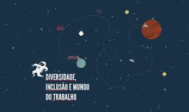 Modelo_diversidade