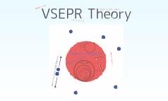 Copy of VSEPR Theory Good