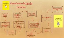Catescismo da Igreja Católica