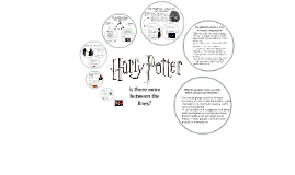 http://www.freeiconspng.com/uploads/harry-potter-logo-png-8.