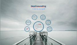 Module 9: Depthsounding