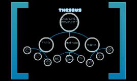 Graph On Theseus